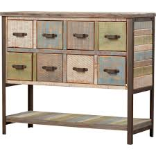 industrial cabinets chests you love wayfair clayera drawer chest