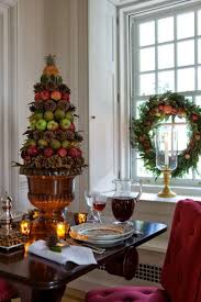 21 best colonial williamsburg table centerpieces images on