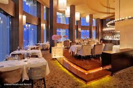 bangkok riverside restaurants where and what to eat in riverside