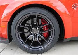 Dodge Challenger Wide Body - dodge builds a widebody bullet ourwindsor ca