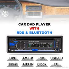 format flashdisk untuk dvd player rk 8828b 12v 1 din bluetooth car dvd player support vcd sd usb aux