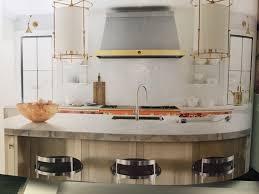 La Cornue Kitchen Designs by Design Galleria Matthew Quinn Lp Kitchen Butler U0027s Pantry