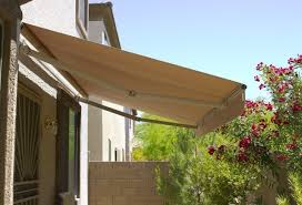 How To Install Awning What Are The Advantages Of Installing Awnings And Retractable Roof