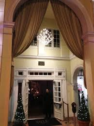 dining room elegant drum chandelier by lightology lighting for