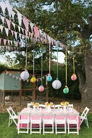 backyard party ideas brilliant small backyard party ideas garden design garden design