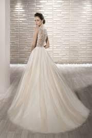 demetrios wedding dresses demetrios wedding dresses demetrios wedding dresses and