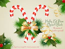 peppermint martini clip art holydays clipart candy cane pencil and in color holydays clipart