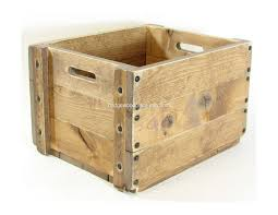 Small Wooden Boxes For Centerpieces by Furniture Beauteous Living Room Decoration Using Wooden Crate