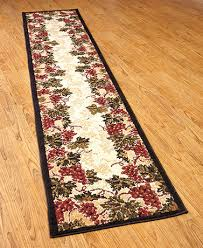 Vineyard Kitchen Rugs Indoor Outdoor Rugs Doormats Hallway Runners Decorative Rugs