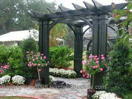 pergola plans in classical style wind resistant pergola plans and