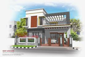 Home Elevation Design Free Download Front Compound Wall Elevation Design Google 搜索 Building