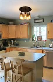 architecture wonderful beach house kitchen pendant lights