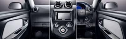 Mahindra Reva E20 Interior Mahindra E2o Ev Priced To Undercut The Renault Zoe In The United