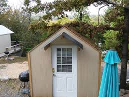 micro cabin micro