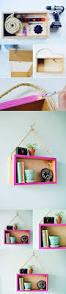 Schlafzimmer Selbst Gestalten Wanddeko Selber Machen 68 Tolle Ideen Für Ihr Zuhause