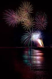 How To Light Fireworks Lens Rentals Blog