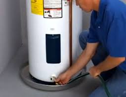 water heater not working heating timothy heating
