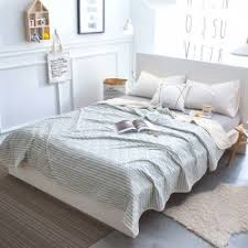Jersey Comforters Summer Comforters Comforters Bedding Qbedding