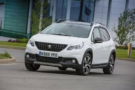 new peugeot 2008 1 6 bluehdi 120 gt line 5dr diesel estate for
