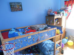 Childrens Bedroom Paint Ideas Home Design Enchanting Boys Bedroom Paint Ideas Pics De Press