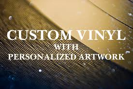 personalized record album 40 gifts for vinyl and record collectors
