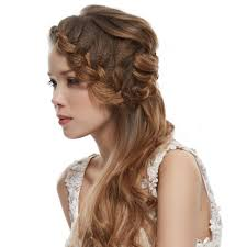 how to style hair for 1900 wedding hair styles browns hairdressing academy browns
