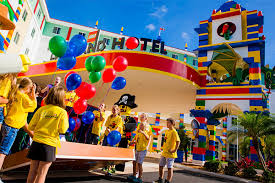 legoland packages for families family vacation critic