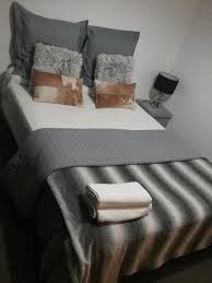 chambre hote agen bed and breakfast chambres d hôtes navarre agen booking com