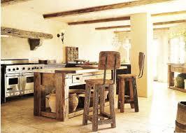 kitchen awesome square kitchen island farmhouse kitchen island