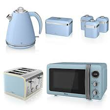 Kettle Toaster 82 Best Kettle Toaster And Microwave Triple Packs Images On