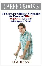 Career Builder Resumes 100 Career Builder Resumes Custom Research Paper Writers