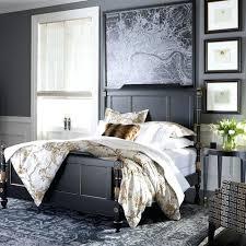 ethan allen bedroom furniture ethan allen bedroom sets nobintax info