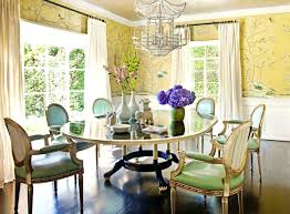 apartments fascinating vintage home love dining room table