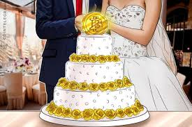wedding registeries bitcoin beats china on us wedding registries