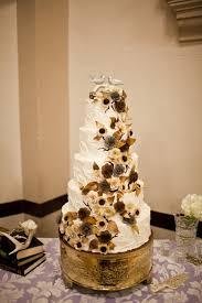 edmonton wedding at freemason u0027s hall and mckay avenue
