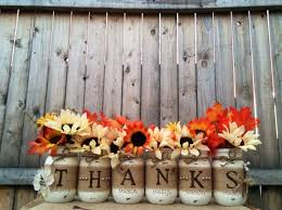 creative last minute thanksgiving decorations you can easily make