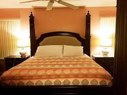 Home Design Outlet Center Orlando Fl Apartment An Amazing Home With A Great Club Orlando Fl Booking Com