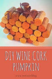 best 10 pumpkin wine ideas on pinterest painted wine bottles