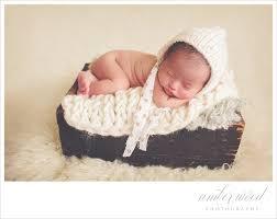 newborn photography los angeles los angeles county newborn photographer emily wood