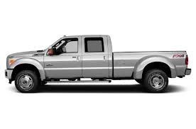 ford raptor side view new 2016 ford f 450 price photos reviews safety ratings