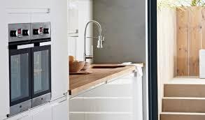 Kitchen Design Guide Modern Kitchen Design Guide Kitchen Design Howdens Joinery