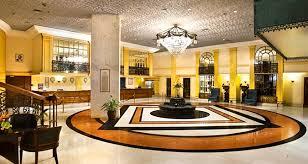 Interior Design Companies In Nairobi Nairobi Hotels Hilton Nairobi Hotel Kenya