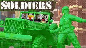 minecraft fire truck mods
