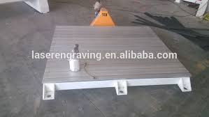 alibaba best supplier 3d cnc wood carving crafts carving wood sofa