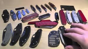 Victorinox Kitchen Knives Uk Uk Legal Knife Options Youtube