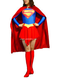 halloween on sale halloween superhero costumes party dresses on sale