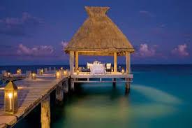 honeymoon holidays cheap honeymoon destinations