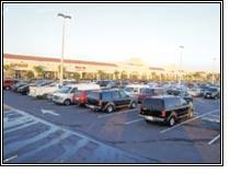 Home Depot Expo Design Center Orlando Swerdlow Group