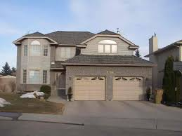 designer exterior house colors the top home design how to spray paint a garage door we spray anything