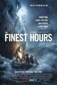 best 25 the finest hours ideas on pinterest chris pine